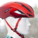 casque-specialized-evade-2018-21