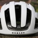 casque-velo-oakley-aro-3-01