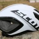 casque-velo-scott-cadence-plus-centric-plus-6698