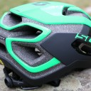 casque-velo-scott-cadence-plus-centric-plus-6707