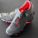 chaussures-fizik-terra-x5-01