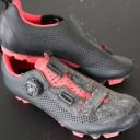 chaussures-fizik-terra-x5-02