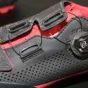 chaussures-fizik-terra-x5-05