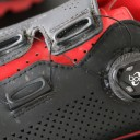 chaussures-fizik-terra-x5-07