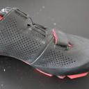 chaussures-fizik-terra-x5-09