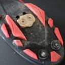 chaussures-fizik-terra-x5-12