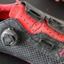 chaussures-fizik-terra-x5-13
