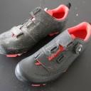 chaussures-fizik-terra-x5-15