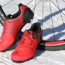 chaussures-specialized-expert-xc-01