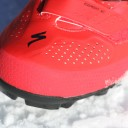 chaussures-specialized-expert-xc-08