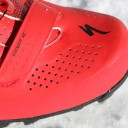 chaussures-specialized-expert-xc-15