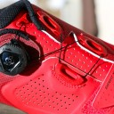 chaussures-specialized-expert-xc-19