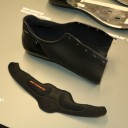 chaussures-specialized-s-works-6-et-s-works-sub6-8298