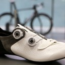 chaussures-specialized-s-works-6-et-s-works-sub6-8314