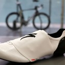 chaussures-specialized-s-works-6-et-s-works-sub6-8317