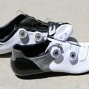 chaussures-specialized-s-works-6-et-s-works-sub6-8358