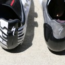 chaussures-specialized-s-works-6-et-s-works-sub6-8359