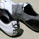 chaussures-specialized-s-works-6-et-s-works-sub6-8360