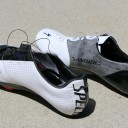 chaussures-specialized-s-works-6-et-s-works-sub6-8361