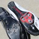 chaussures-specialized-s-works-6-et-s-works-sub6-8367