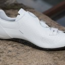 chaussures-specialized-s-works-7-02