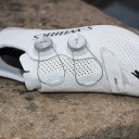 chaussures-specialized-s-works-7-03