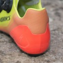 chaussures-specialized-s-works-7-10