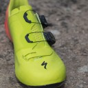 chaussures-specialized-s-works-7-12