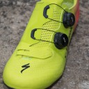 chaussures-specialized-s-works-7-13