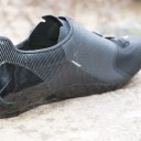 chaussures-specialized-s-works-7-18