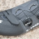 chaussures-specialized-s-works-7-21