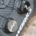 chaussures-specialized-s-works-7-22