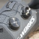 chaussures-specialized-s-works-7-23