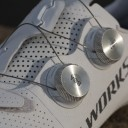 chaussures-specialized-s-works-7-32