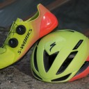 chaussures-specialized-s-works-7-40