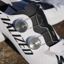 chaussures-specialized-s-works-7-team-20200320_0002