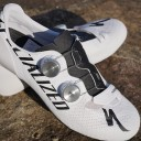 chaussures-specialized-s-works-7-team-20200320_0003