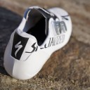 chaussures-specialized-s-works-7-team-20200320_0008