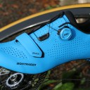 chaussures-velo-bontrager-velocis-2018-01