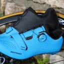 chaussures-velo-bontrager-velocis-2018-03
