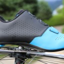 chaussures-velo-bontrager-velocis-2018-05