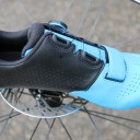chaussures-velo-bontrager-velocis-2018-06