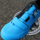 chaussures-velo-bontrager-velocis-2018-07