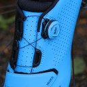 chaussures-velo-bontrager-velocis-2018-16