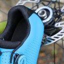 chaussures-velo-bontrager-velocis-2018-17