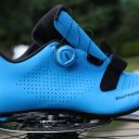 chaussures-velo-bontrager-velocis-2018-18