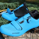 chaussures-velo-bontrager-velocis-2018-20