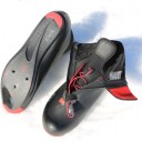 chaussures-velo-fizik-artica-r5-20171117-06