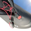 chaussures-velo-fizik-artica-r5-20171117-11