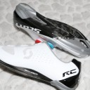 chaussures-velo-scott-road-rc-3295